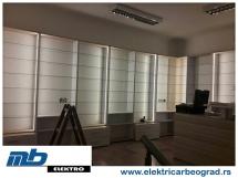 ugradnja-osvetljenja-adaptacija-poslovni-prostor-električar-beograd-1
