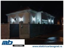ugradnja-osvetljenja-dvorišta-električar-beograd-tim