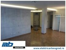 ugradnja-osvetljenja-električar-beograd-4