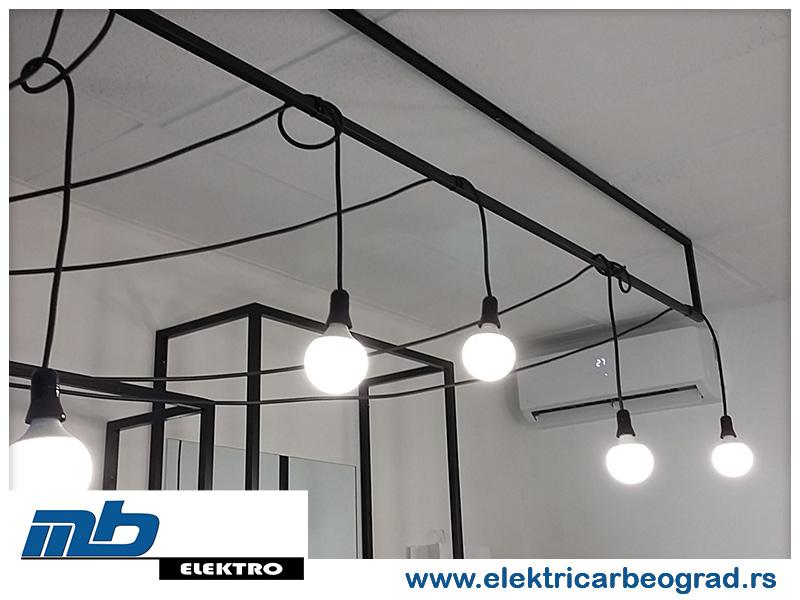 ugradnja-osvetljenja-poslovnog-prostora-električar-beograd (2)
