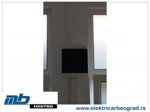 ugradnja-prekidača-električar-beograd-tim-(2)