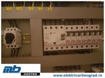 ugradnja-novo-razvodnog-ormana-elektricar-beograd-6