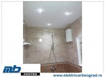 ugradnja-osvetljenja-kupatilo-električar-beograd-tim