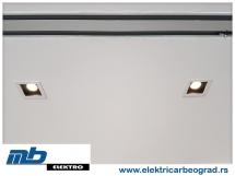 osvetljenje-plafona-električar-beograd-tim