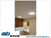 ugradnja -led-osvetljenja-beograd-električar-beograd-tim-2