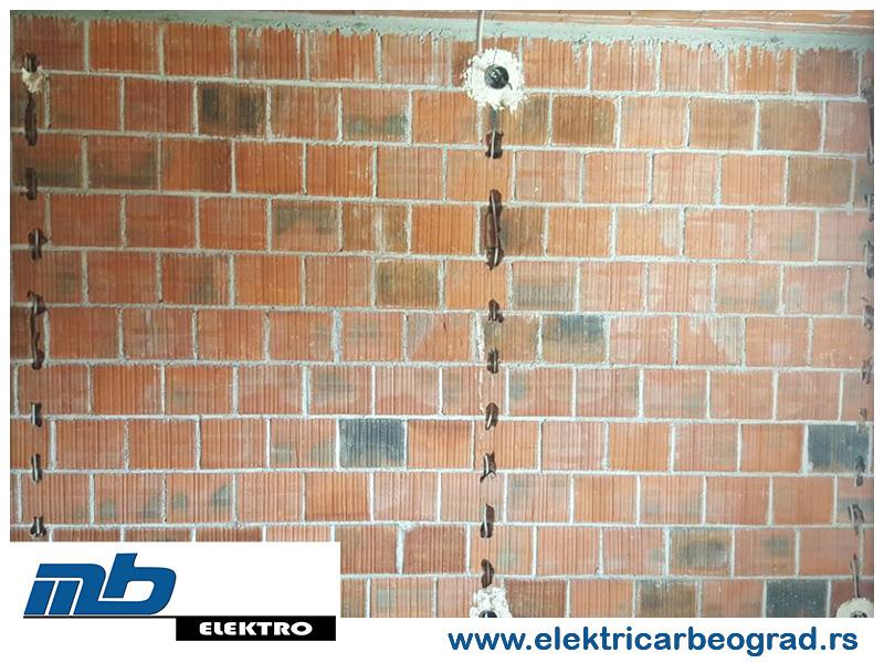 izvođenje-novih-elektro-instalacija-električar-beograd-tim-4