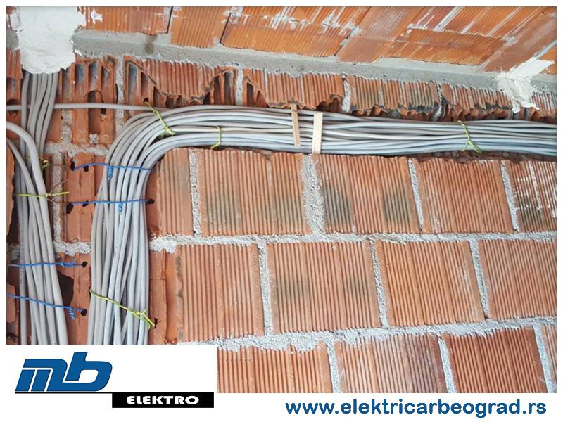 izvođenje-novih-elektro-instalacija-električar-beograd-tim-5