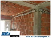 izvođenje-novih-elektro-instalacija-električar-beograd-tim-6
