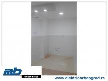ugradnja-osvetljenja-stana-beograd-elektricar-beograd-tim-6
