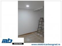 ugradnja-osvetljenja-stana-beograd-elektricar-beograd-tim-7