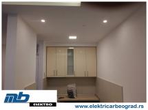 led-osvetljnje-stana-električar-beograd-tim-2