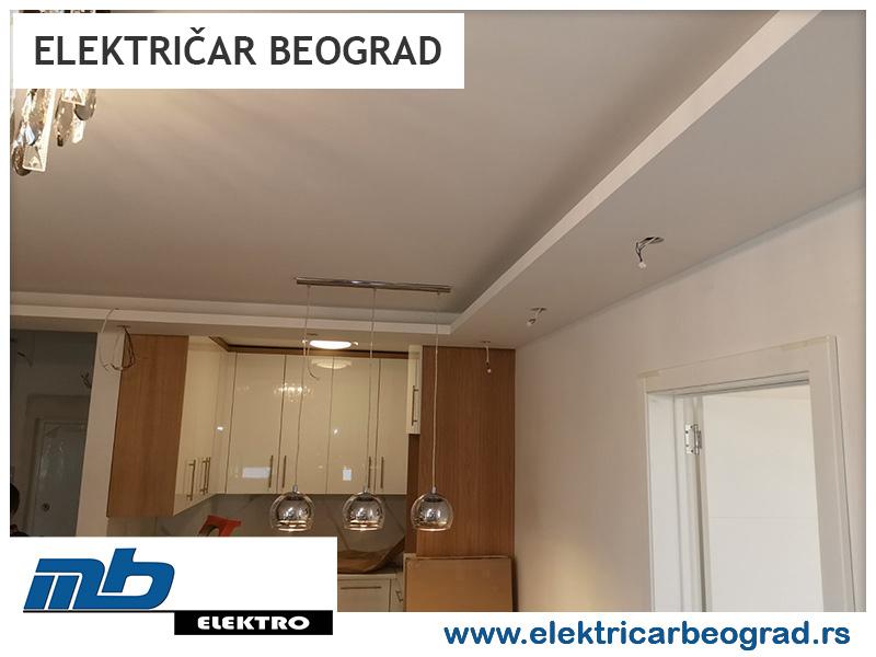 montaža-osvetljenja-u-stanu-beograd-električar-beograd-tim13