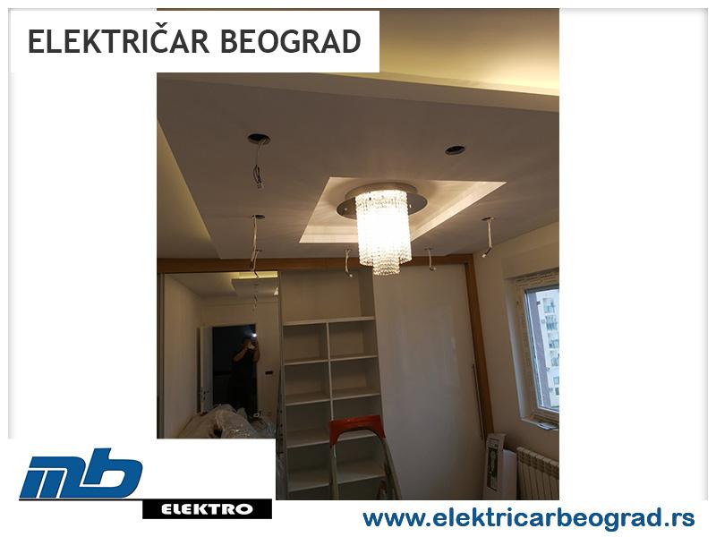 montaža-osvetljenja-u-stanu-beograd-električar-beograd-tim7