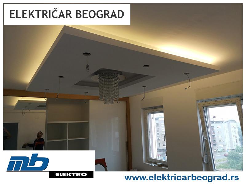 montaža-osvetljenja-u-stanu-beograd-električar-beograd-tim9