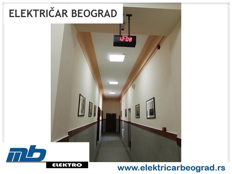 montaža-osvetljenja-u-stanu-kući-beograd-električar-beograd-tim15