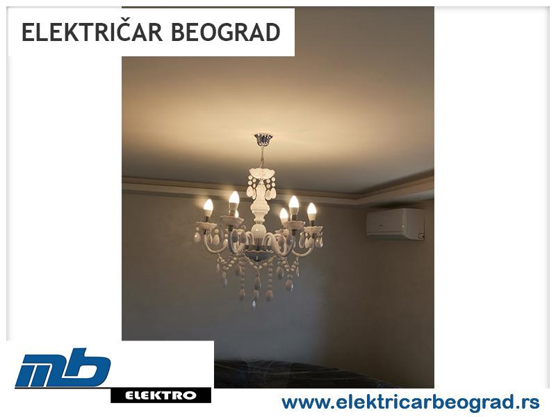 montaža-osvetljenja-u-stanu-kući-beograd-električar-beograd-tim16