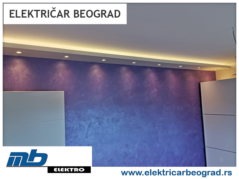 montaža-osvetljenja-u-stanu-kući-beograd-električar-beograd-tim18