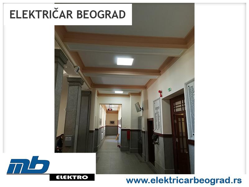 montaža-osvetljenja-u-stanu-kući-beograd-električar-beograd-tim22